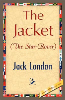 Jacket (Star-Rover)
