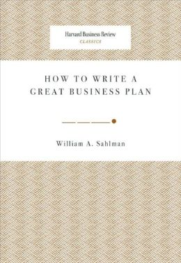 How to write a humorous essay  A clear and compelling business plan