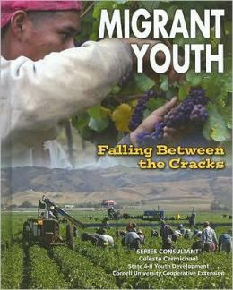 Migrant Youth: Falling Between the Cracks