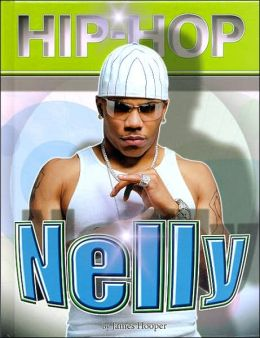 Hip-Hop: Nelly