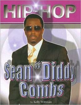 Hip Hop: Sean