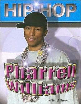 Hip Hop: Pharell Williams