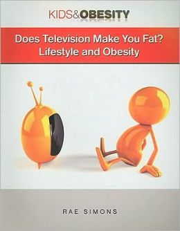 Does Television Make You Fat?: Lifestyle and Obesity