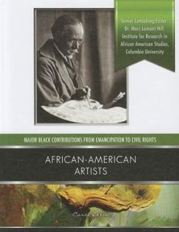 African-American Artists