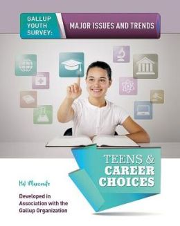 Teens & Career Choices
