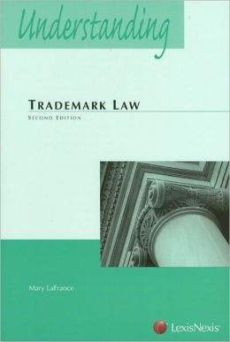 Understanding Trademark Law 2009