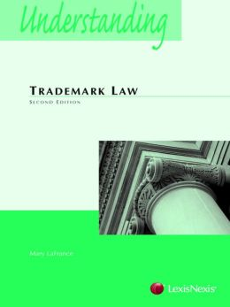 Understanding Trademark Law