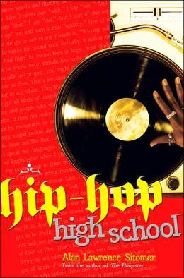Hip-Hop High School
