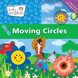 Baby Einstein: Moving Circles