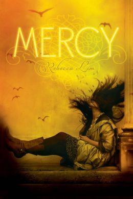 Mercy (Mercy Series #1)
