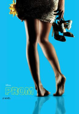 Prom: A Novelization