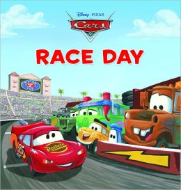 Race Day (Cars)