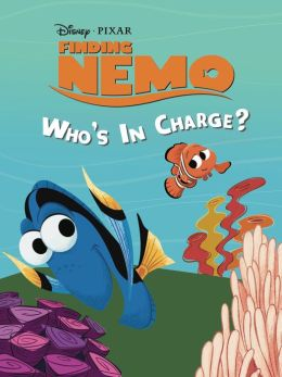 Who's in Charge (Finding Nemo)