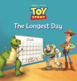 The Longest Day (Toy Story)