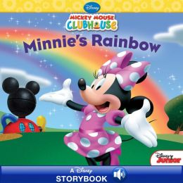 mickey mouse clubhouse show review about  kids movies tv