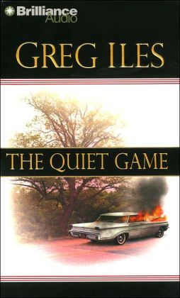 The Quiet Game (Penn Cage Series #1)