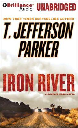 Iron River (Charlie Hood Series #3)