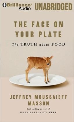 Face on Your Plate: The Truth about Food
