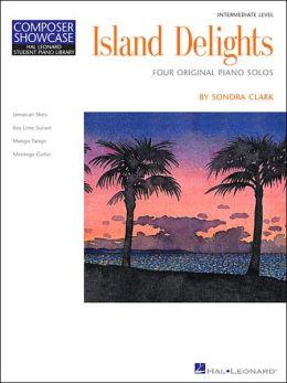 Island Delights: Intermediate Level