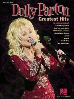 Dolly Parton: Greatest Hits