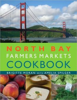 North Bay Farmers Market Cookbook
