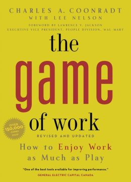 Game of Work, The
