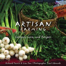 Artisan Farming