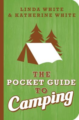 Pocket Guide to Camping