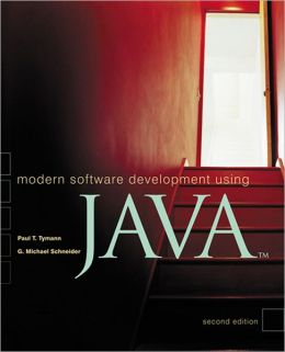Modern Software Development Using Java, Second Edition