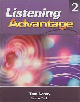 Listening Advantage 2