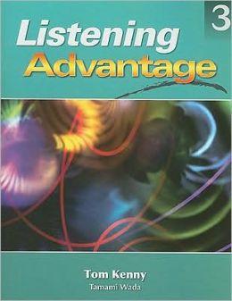 Listening Advantage 3