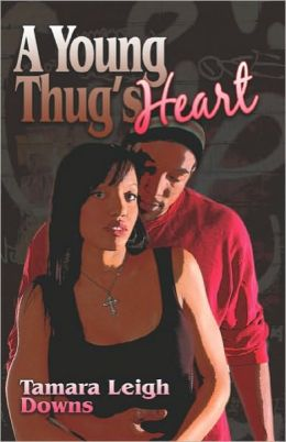 A Young Thug's Heart