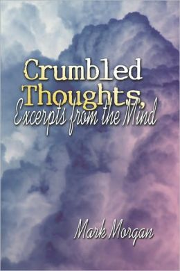 Crumbled Thoughts