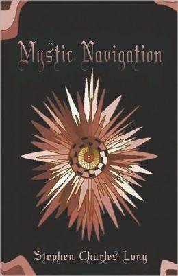 Mystic Navigation