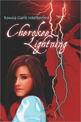 Cherokee Lightning