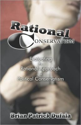 Rational Conservatism