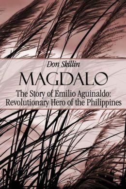 Magdalo