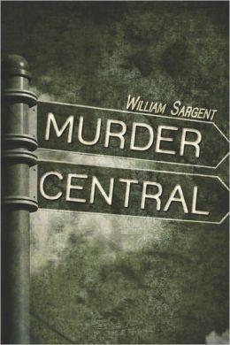 Murder Central