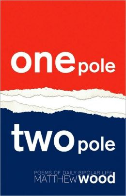 One Pole, Two Pole