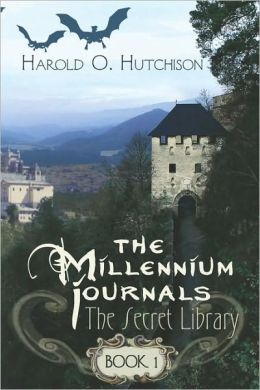 The Millennium Journals