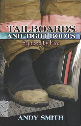 Tailboards And Tight Boots
