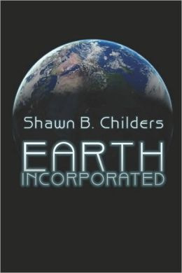 Earth Incorporated