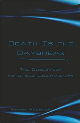 Death Is The Daybreak