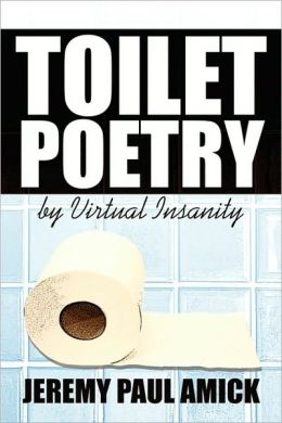 Toilet Poetry By Virtual Insanity