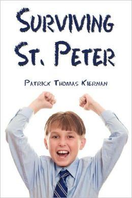 Surviving St. Peter