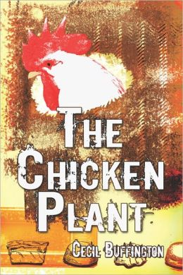 The Chicken Plant