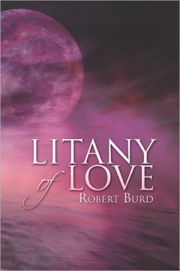 Litany Of Love