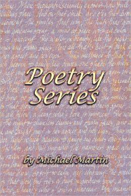 Poetry Series