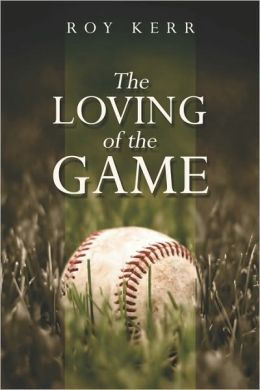 The Loving Of The Game