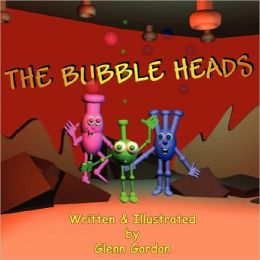 The Bubble Heads
